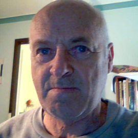 JOHN MEPSTEAD (1)