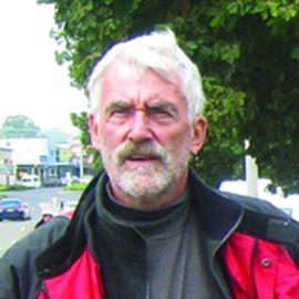 Brian Tyler (2)