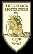 VMCC-Logo